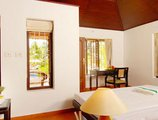 Abad Harmonia Ayurvedic Beach Resort photo 10