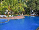 Abad Harmonia Ayurvedic Beach Resort photo 17