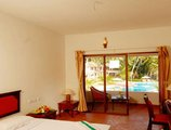 Abad Harmonia Ayurvedic Beach Resort photo 24