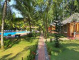 Abad Harmonia Ayurvedic Beach Resort photo 28