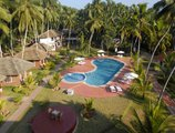Abad Harmonia Ayurvedic Beach Resort photo 30