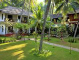 Abad Harmonia Ayurvedic Beach Resort photo 31