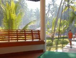 Abad Harmonia Ayurvedic Beach Resort photo 4