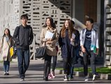 foreign_studies_university_foto4
