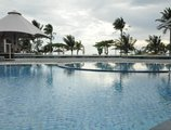 Mercury Phu Quoc Resort & Villas (ex Mercure Phuquoc)