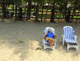 Sitaram Beach Retreat photo15