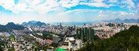 Гранд-тур + о.Хайнань + Гонконг