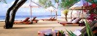 Новый год: о.Бали (10 ночей), а/к QR (Гарантия места)