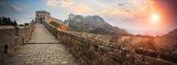 SPO Тур Пекин–наследие Поднебесной