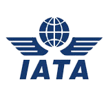China Travel IATA